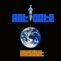 Antidote — Inisout