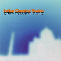 Indian Classical Fusion — Stephen Day