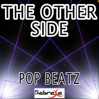 The Other Side - Tribute to Bruno Mars — Pop beatz
