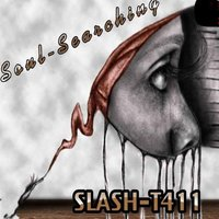 Soul Searching — Slash-T411