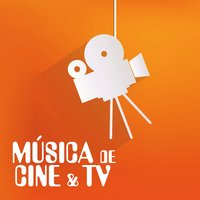 Música de Cine & TV — The Harmony Group
