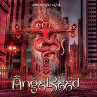 Crimson Dyed Abyss — AngelSeed