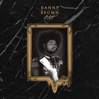 Old — Danny Brown