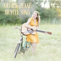 Bicycle Song — Natalie Jeane