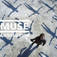 Absolution — Muse