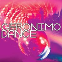 Geronimo Dance, Vol. 1 — сборник