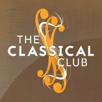 The Classical Club — сборник