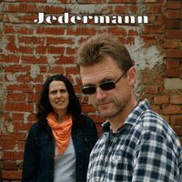 Jedermann — Jedermann