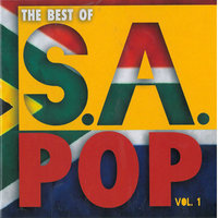 The Best of S.A. Pop, Vol. 1 — сборник