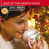 Jazz At The North Pole — сборник