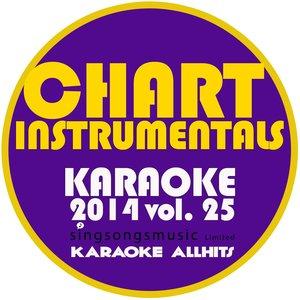 Karaoke All Hits - Break Free (In the Style of Ariana Grande & Zedd)