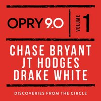 Opry 9.0: Discoveries from the Circle, Vol. 1 — сборник