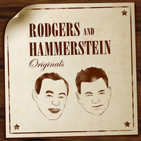 Rodgers and Hammerstein Originals — Gordon MacRae