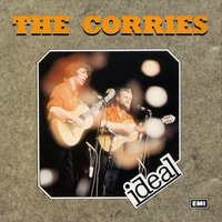 The Corries — The Corries