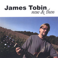 now & then — James Tobin