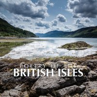 Poetry of the British Isles — сборник