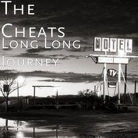 Long Long Journey — The Cheats