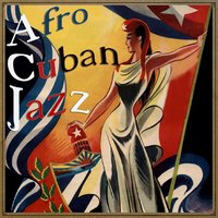 Afro Cuban Jazz — сборник