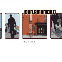 End of Smith — John Pinamonti
