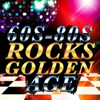 60s-80s: Rock's Golden Age — 70s Rock Hits