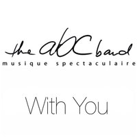 With You — The Abc Band
