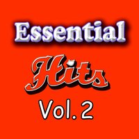 The Essential Hits, Vol. 2 — сборник