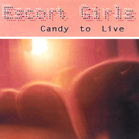Candy to Live — Escort Girls