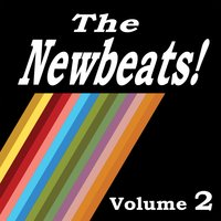 More from the Newbeats: Vol. 2 — The Newbeats