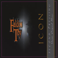 Icon — Faldo's Toy