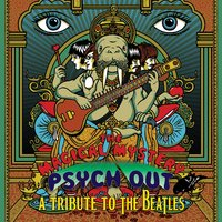 The Magical Mystery Psych-Out - A Tribute to the Beatles — сборник