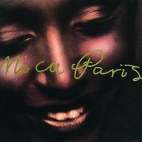 South Of The River — Mica Paris