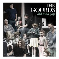 Old Mad Joy — The Gourds