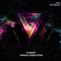 Element Annual Compilation — сборник