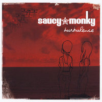 Turbulence US Version — Saucy Monky