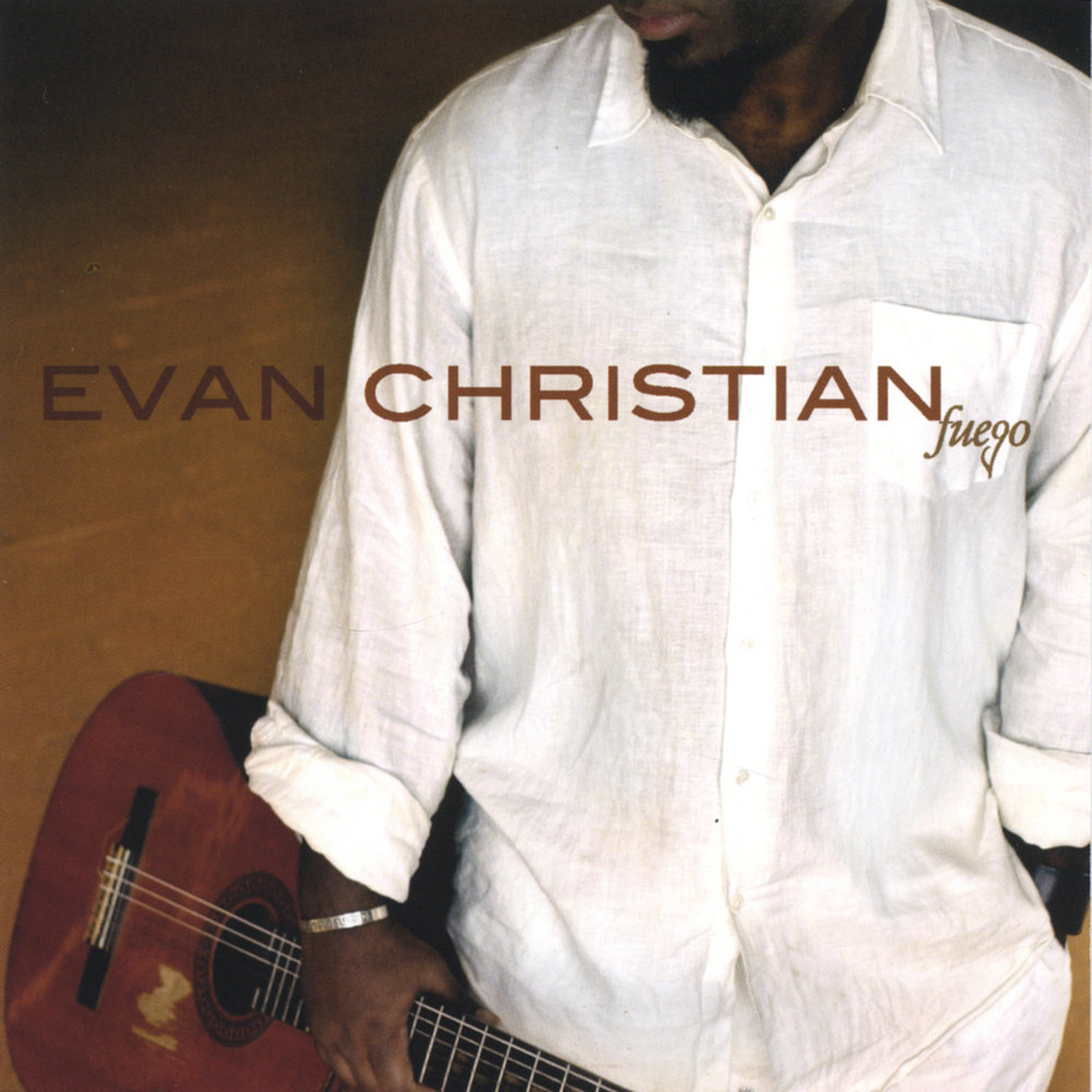 evans christian personals Meet local christian singles for free christian online dating in evans, georgia at datehookupcom, join now and start chatting now chat with christians who go to church and are looking for a serious relationship in evans ga.