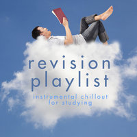Revision Playlist - Music for Studying — Thematic Pianos