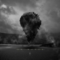 In Waves — Trivium
