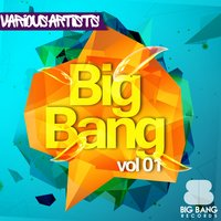 Big Bang, Vol. 1 — сборник