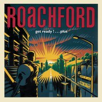 Get Ready — Roachford