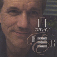 Art Effects — Art Turner