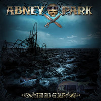 The End of Days — Abney Park