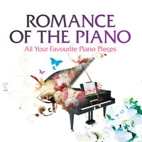 Romance of the Piano — сборник