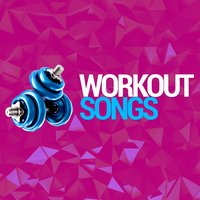 Workout Songs — Running Songs Workout Music Dance Party