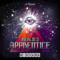 Nirvana — Merlin's Apprentice
