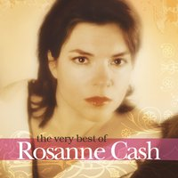 The Very Best Of — Johnny Cash, Rosanne Cash