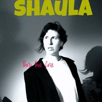 Thru the fire — Shaula