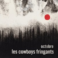 Octobre — Les Cowboys Fringants