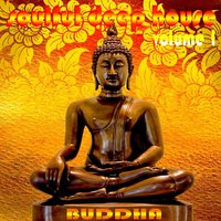 Buddha Soulful Deep House, Vol. 1 — сборник