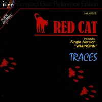 Traces — Red Cat