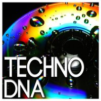 Techno DNA — сборник